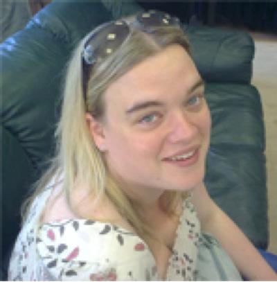 Ruth, Team Member
